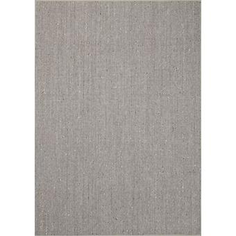 Rugs -Linie Silas - Light Grey