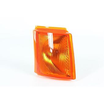 Right Indicator Lamp Light Lamp (Amber) For Ford TRANSIT Bus 1991-2000