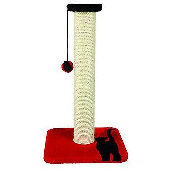 Trixie Mendi Scratching Post (Cats , Toys , Scratching Posts)