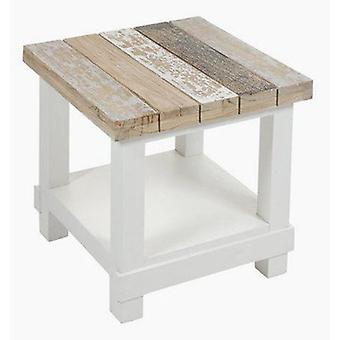 Bigbuy side table rabat (Furniture , Living Room , Side tables)