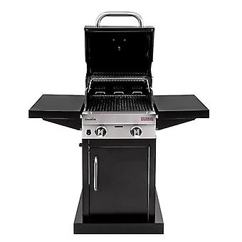 Char-Broil Performance Series 220 B 2 Burner Gas BBQ with TRU-Infrared