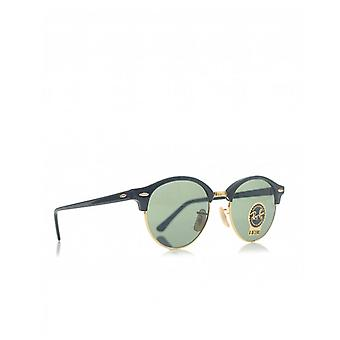 Ray-ban Round Clubmaster
