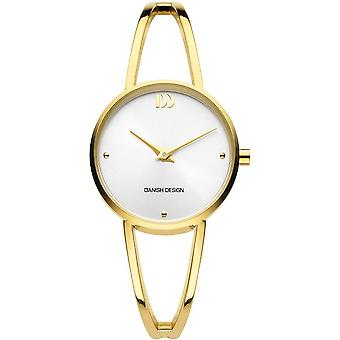 Danish design ladies watch PURE COLLECTION IV05Q1230
