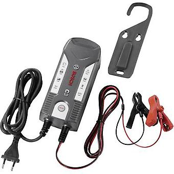 Bosch C3 0189999030 Automatic charger 6 V, 12 V 0.8 A 3.8 A