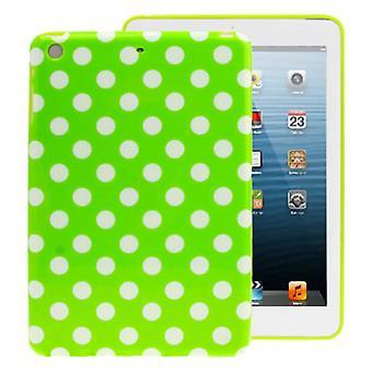 Schutzhülle für Apple iPad mini / iPad mini 2 Retina