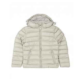 Pyrenex Spoutnic Shiny Down Padded Jacket
