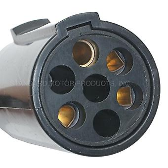 Standard Motor Products TC458 Trailer Connector