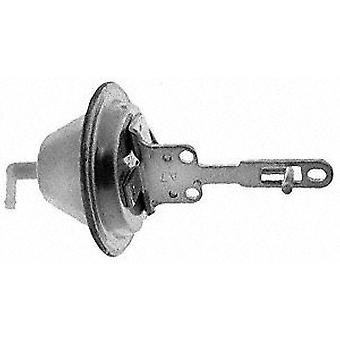 Standard Motor Products VC41 Vacuum Control