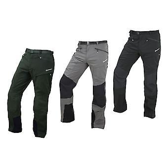 Pantalones de montaña para hombre Super Terra