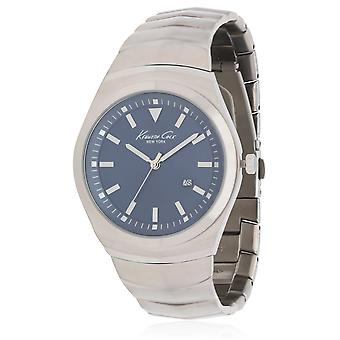 Kenneth Cole New York Mens Watch KC9061