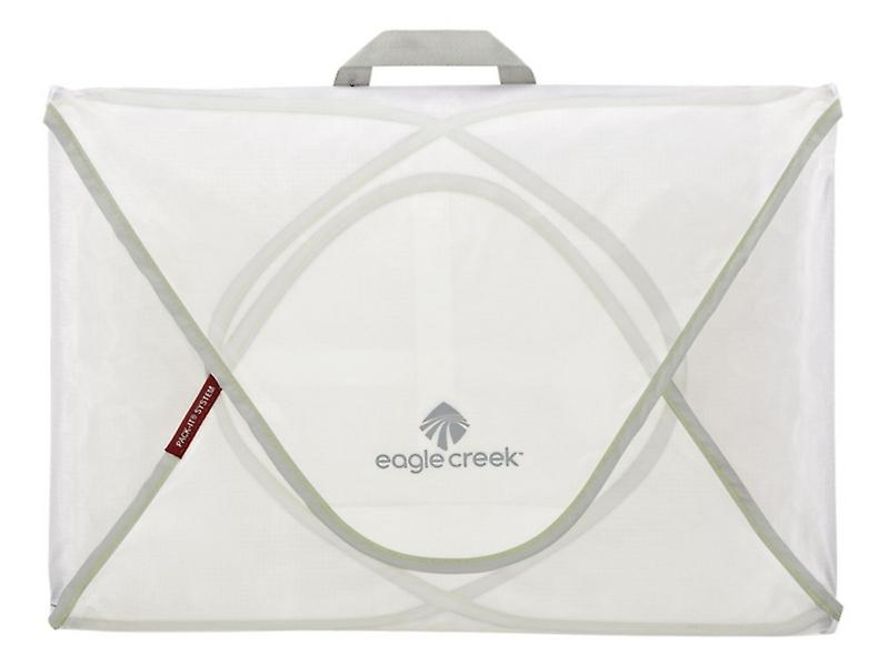 Eagle Creek Pack It Specter Garment Folder Small