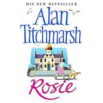 Rosie par Alan Titchmarsh - livre 9780743430104