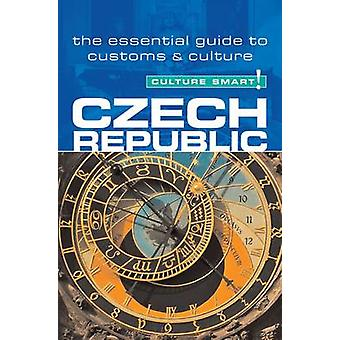 Czech Republic - Culture Smart! - The Essential Guide to Customs and C