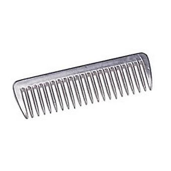 Cottage Craft Aluminium Pulling Comb