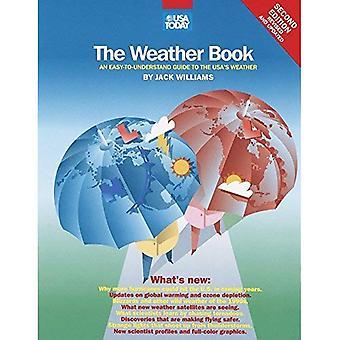 Vädret boken