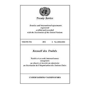 Fördragssamling 2736 (Förenta nationernas fördragssamling)