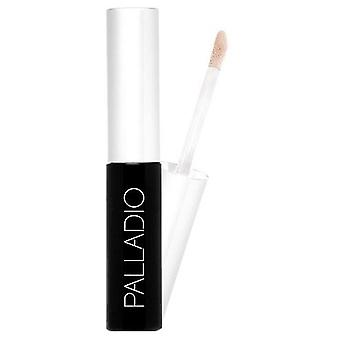 Palladio Eye Shadow Prebase (Makeup , Eyes , Primer)