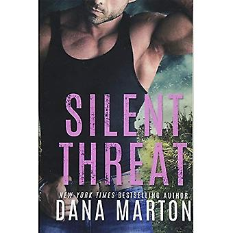 Silent Threat (Mission Recovery)