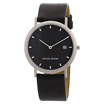Tanskan Design miesten watch 3316110
