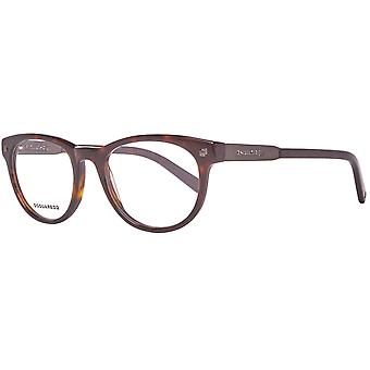 Dsquared2 Optical Frame DQ5141 052 49