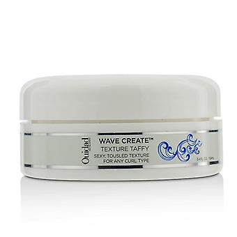 Ouidad Wave Create Texture Taffy (Sexy Tousled Texture For Any Curl Type) - 104ml/3.4oz