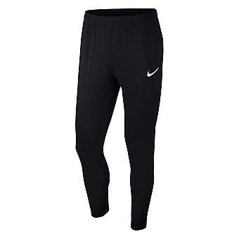 Nike Dry Academy 18 893652010 training all year men trousers