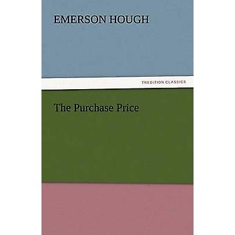 The Purchase Price by Hough & Emerson