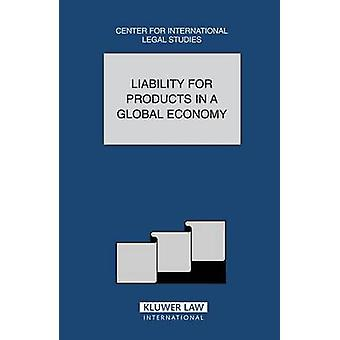 Comparative Law Yearbook of International Business Volume 26 Special Issue by Campbell