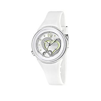 Calypso Clock Woman ref. K5576/1