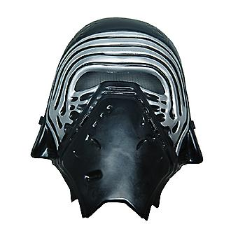 Kylo ren mask for kids Star Wars VII.