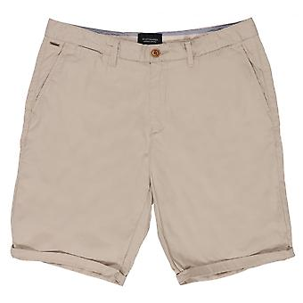 Scotch & Soda Pima Cotton Shorts, Colour 06