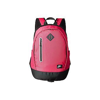 Nike Cheyenne 3.0 solidny plecak - BA5399-666 - różowy
