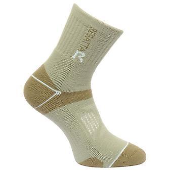 Regatta Womens/Ladies BlisterProtection Cushioned Walking Socks