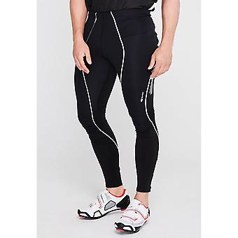 Sugoi Womens Fwall180Zap Cycling Tights Trousers Bottoms Pants