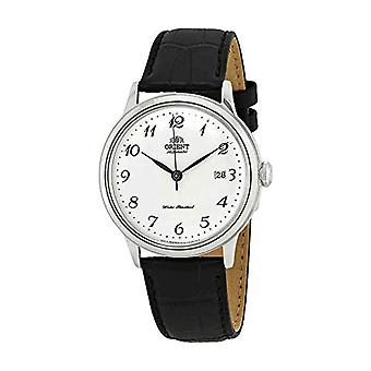 Orient Watch Man ref. RA-AC0003S10B