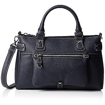 Picard Loire - Donna Blau Bucket Bags (Ozean) 11x21x33.5 cm (B x H T)