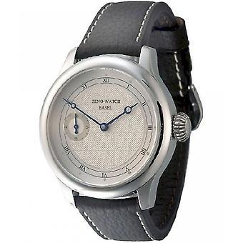 Zeno-Watch Herrenuhr REVUE Limited Edition 1461-i3