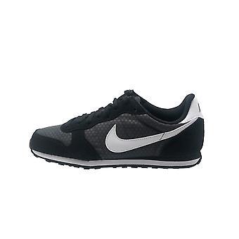 Nike Genicco 644451 012 Womens Trainers