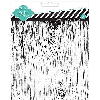 Heidi Swapp mixte Clear Stamps 5,5