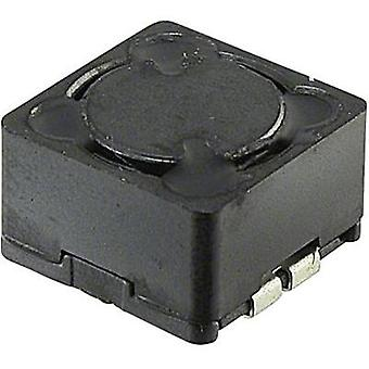 Inductor insulated SMD 330 µH