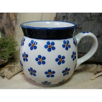 Ball Cup, 220 ml ↑8 cm, tradition 3, BSN 1355