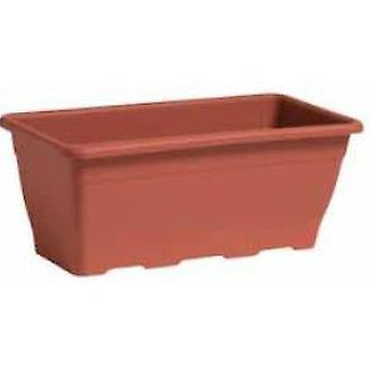 Maiol Planter Rectangular 40 X 20 X 16 Cm