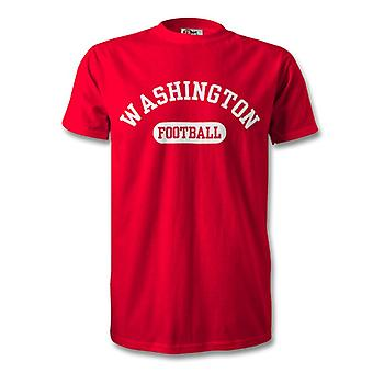 Les enfants de Washington Football T-Shirt