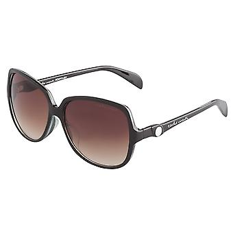 Carlo Monti Ladies sunglasses Ravenna, SCM111-231