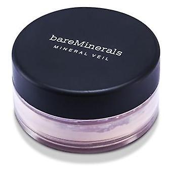 i.d. Mineral Veil - Mineral Veil - 9g/0.3oz