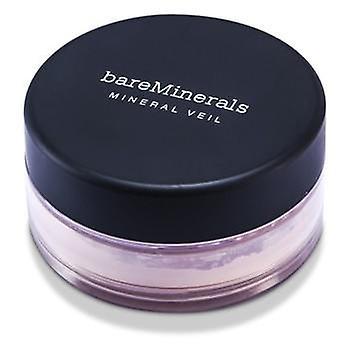 Minérale i.d. bareMinerals voile - voile minéral - 9g/0,3 oz