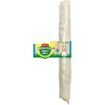 Naturally Chewy Roll (Dogs , Treats , Bones)