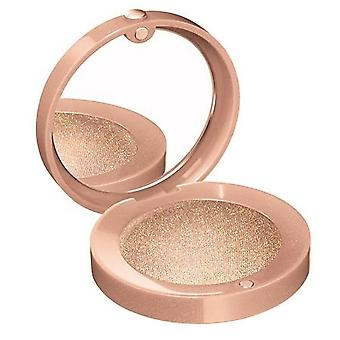 Bourjois Paris Sombra De Ojos (Make-up , Eyes , Eyeshadow)