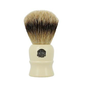 Vulfix Super Badger Shaving Brush 41s