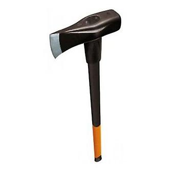 Fiskars Maza wedge + 3.7 kg novagrip blows foresees 122161